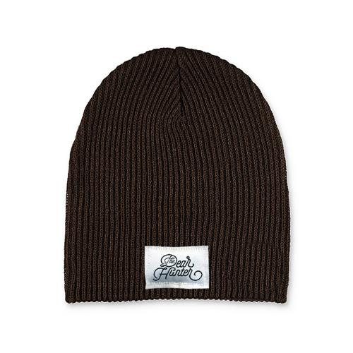 The Dear Hunter Act IV Limited Edition Signature Beanie