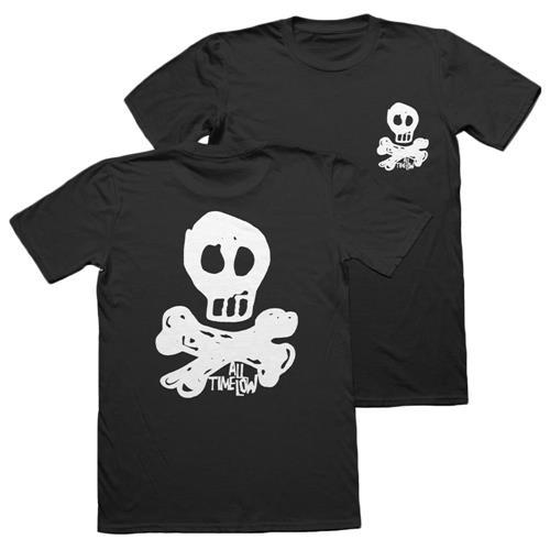 Skully Pocket