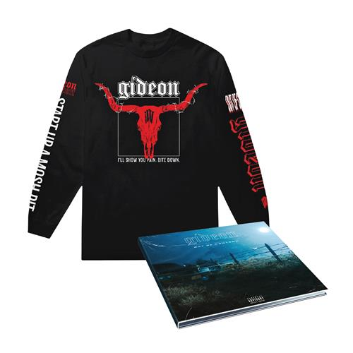 Out Of Control Bundle 13