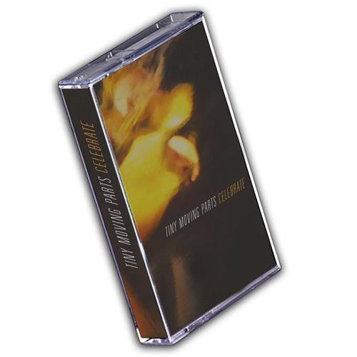 Celebrate Cassette