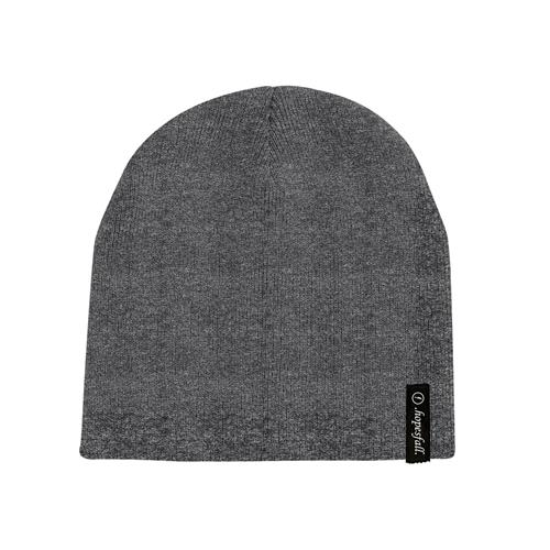 Logo Grey Winter