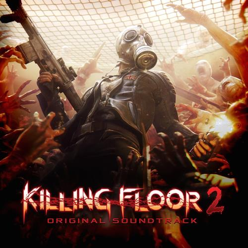 Killing Floor Original Soundtrack