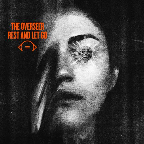 The Overseer Rest & Lets Go
