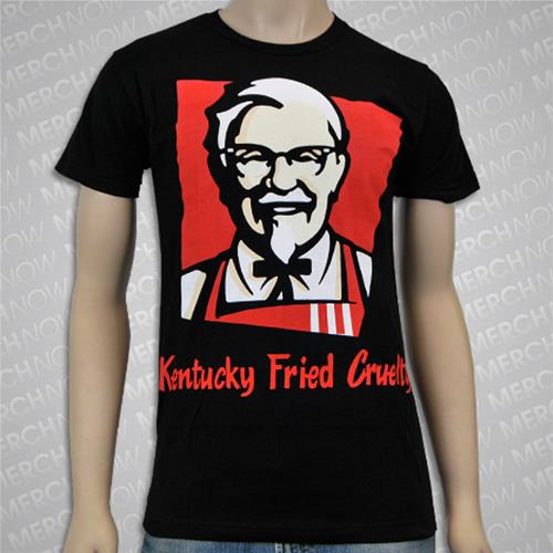 KFC Black