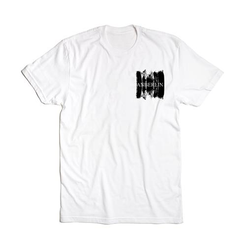 Cities: Live In NYC White  XX-Large