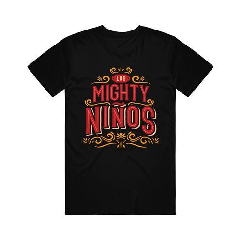 Ninos Black