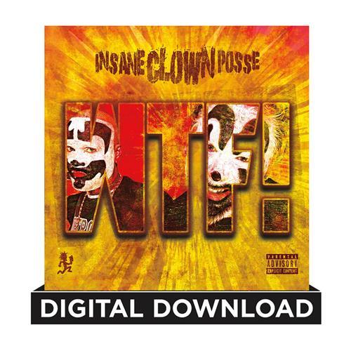 WTF! Single Download