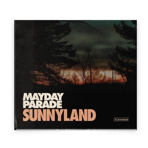 Sunnyland