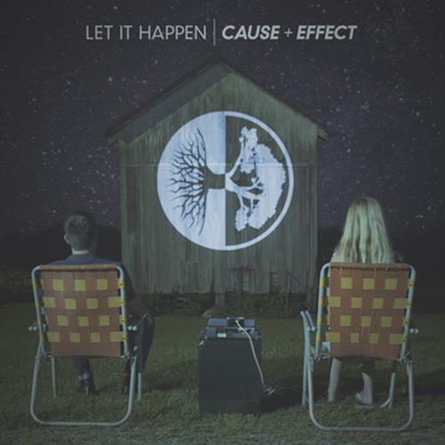 Cause + Effect Digital Download