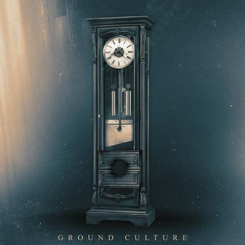 Ground Culture Digital Download