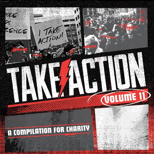 Take Action Compilation Vol. 11