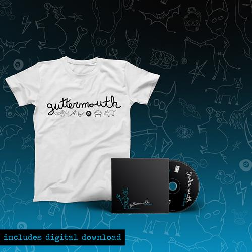 Got It Made Bundle 1
