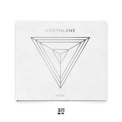 Node Deluxe Edition  2X