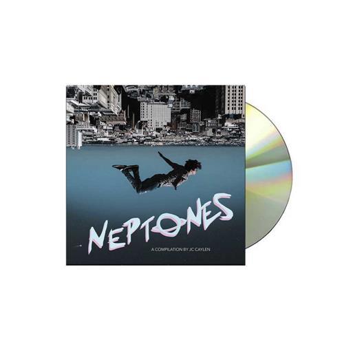 Neptones