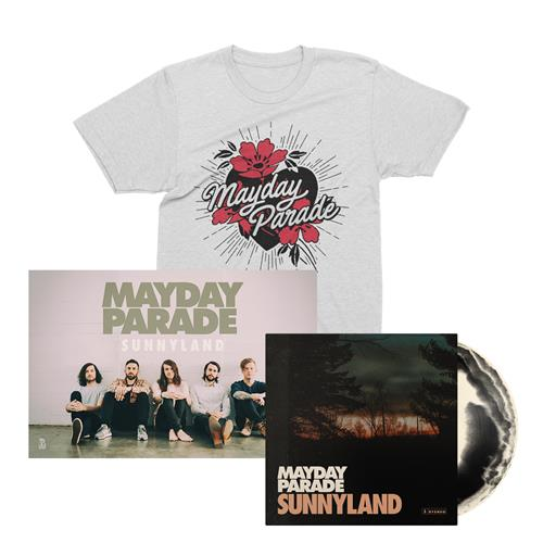 Sunnyland 09