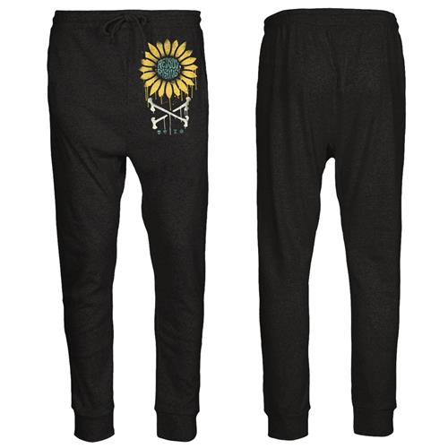 Thread Sweatpants +