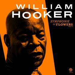 Symphonie Of Flowers Double LP