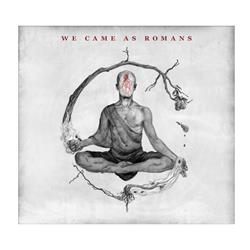 We Came As Romans CD