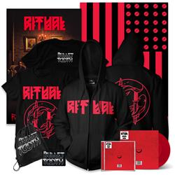 Ritual - Package 9