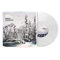 Winter Wilderness 10