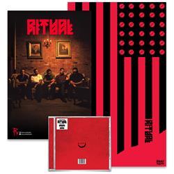 Ritual - Package 7