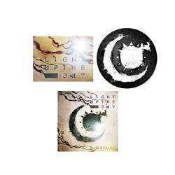 3 Set Logo   Pack