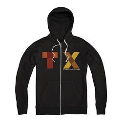 TX Black