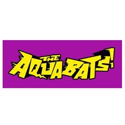 Yellow Logo Purple
