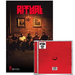 Ritual - Package 1