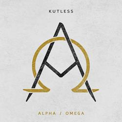 Alpha/Omega CD + Digital Download