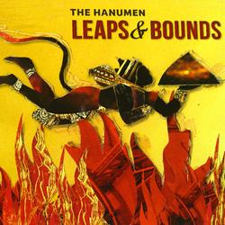Leaps And Bounds Digital Download