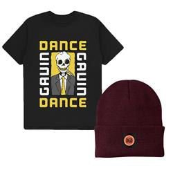 DGD Holiday Bundle 1