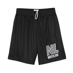 NL Black