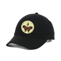 Moth Dad Hat