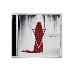 Grave Mind CD