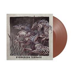 Dead Horses Brown LP