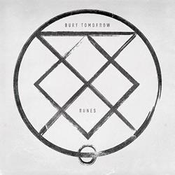 Runes CD