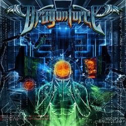 Maximum Overload CD