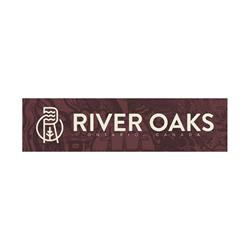 River Oaks River Oaks  Bumper