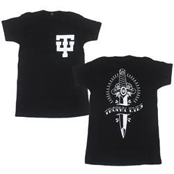 Dagger Black