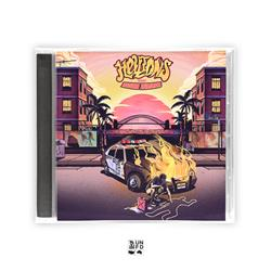 Indian Summer CD