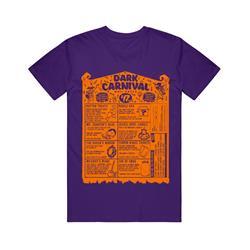 Dark Carnival Mailorder Purple