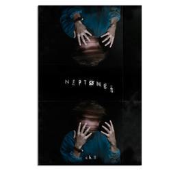 NEPTØNES Chapter II  11X17