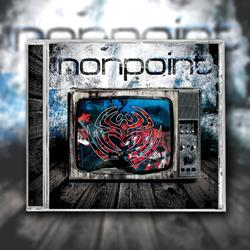 Non Point Self Titled