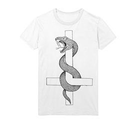 The Snake White