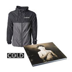 Cold 5