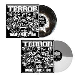 Total Retaliation 05