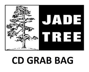 3 CD Grab Bag