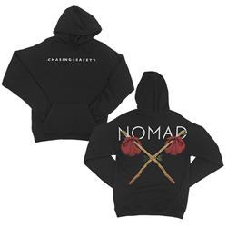 Nomad Black