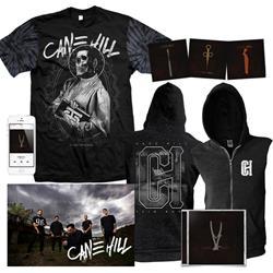 Cane Hill - Ultra Bundle
